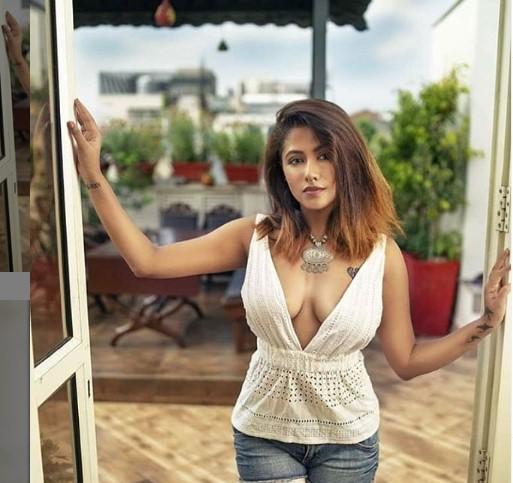 Kolkata Call Girl