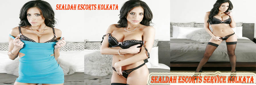 Sealdah Escorts Kolkata