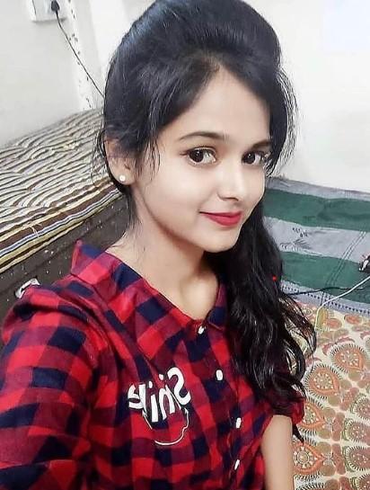 Female Escorts Kolkata