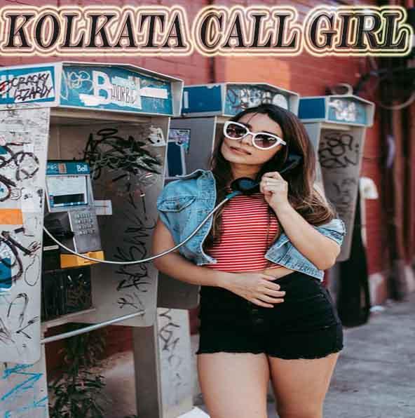 Kolkata Escorts Service